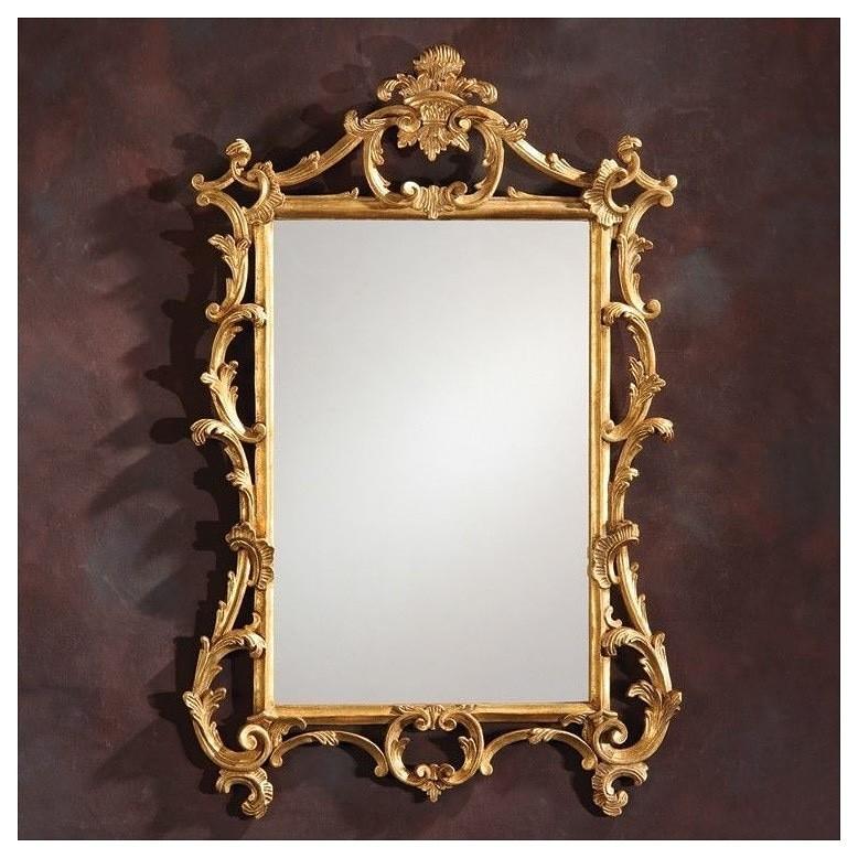 Cermin-Kaca-Ukir.jpg