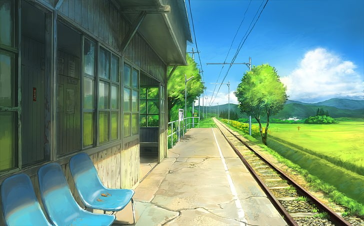 anime-scenery-train-wallpaper-preview1.jpg