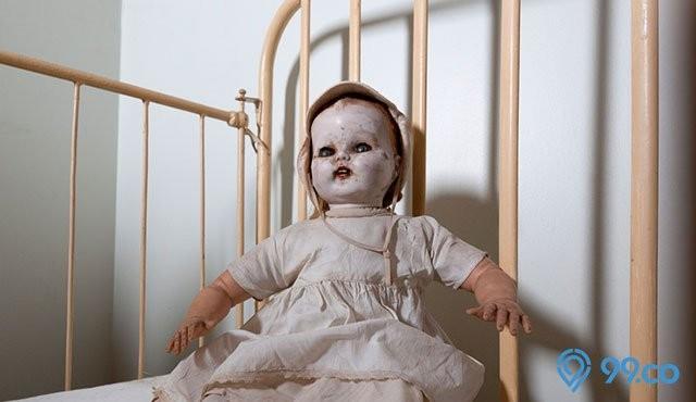 boneka-terseram-di-dunia.jpg