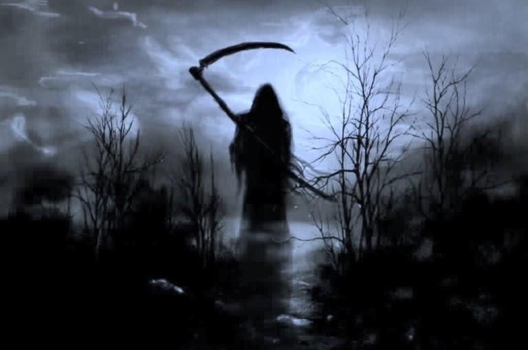 celtic-harbinger-of-death.jpg