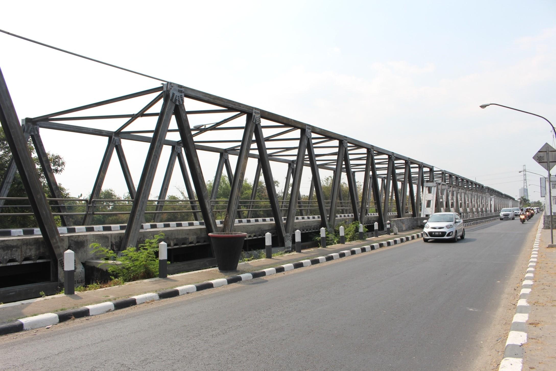 ilustrasi_Jembatan.jpg