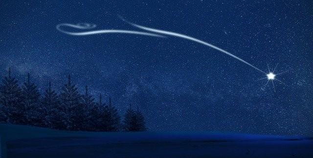 north-star-2869817_640.jpg