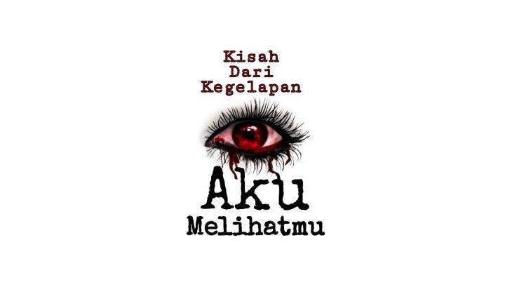 KDK2-Imel1.jpg