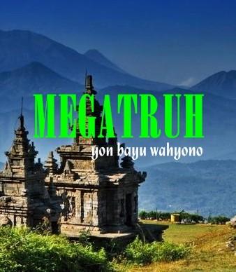 Megatruh1.jpg