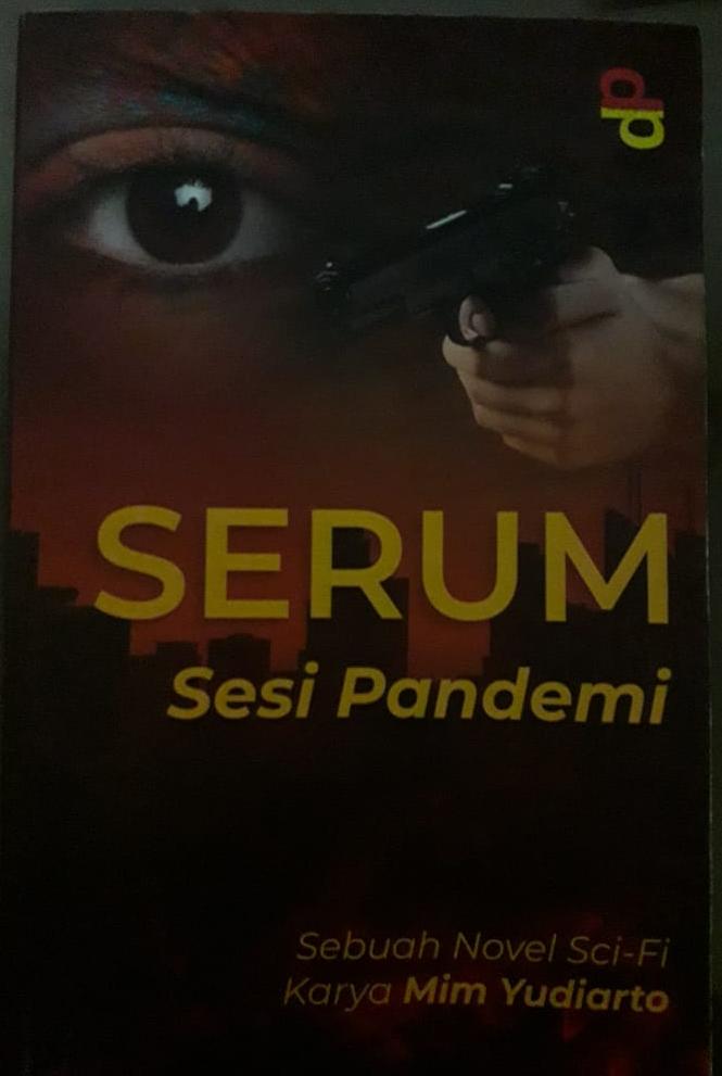 Serum_Sesi_Pandemi-Crop_jpg.png
