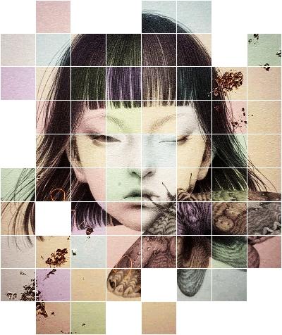 PicsArt_12-08-09_27_31.jpg